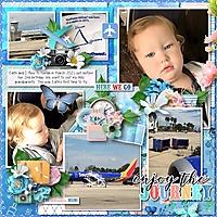 hms_TimeToTravel1-600.jpg