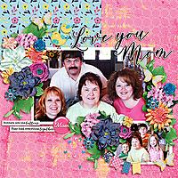 love-you-mom2.jpg