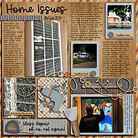 2020-House-Issues---MFish_WeeklyWriteUps3_01.jpg