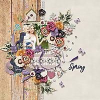 ADS-Spring-01.jpg
