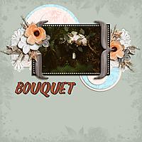 Bouquet_S-CF.jpg