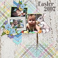 Easter-2007.jpg