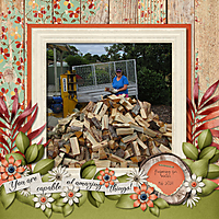 J_GSSS21_Wk1_Woodwork_web.jpg