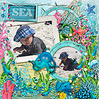 RachelleL---Underwater-Escape-by-Ldrag---Survivor-2021-Week-1.jpg