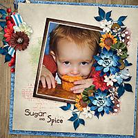 Sugar-and-Spice8.jpg