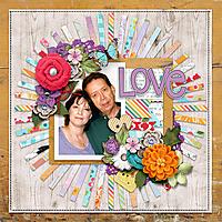 aimeeh_LOVE_craftfair-wk1.jpg