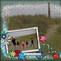 Aprilisa_OceanView-MissFish_KISSBlendedFoursome_8-2005-copy.jpg