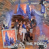 Disney2019_5_TheForce3_600x600_.jpg