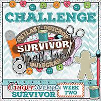 GS_Survivor_11_CraftFair_CHALLENGE_Week2_JPG.jpg