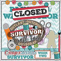 GS_Survivor_11_CraftFair_Week2_CLOSED_JPG.jpg