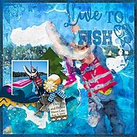 TB-Lakeside-kit-Connie-P--Pre-Fishing-Masks--filters-Photoshop-1.jpg