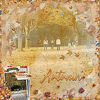 autumn-copy2.jpg