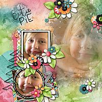 cutie-pie8.jpg