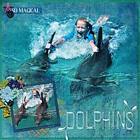 dOLPHINS4.jpg