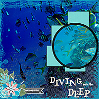 diving_into_the_Deep_2.jpg