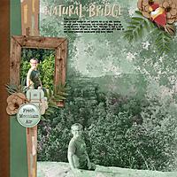 natural-bridge2.jpg