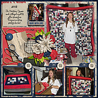 2013_12_25-Granny-made-A-quilt-Pawpaw-shirts---MFish_MBSpringDays_04.jpg
