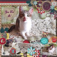 CrochetWork_ollitko.jpg