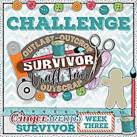 GS_Survivor_11_CraftFair_CHALLENGE_Week3_JPG.jpg