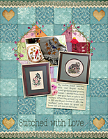 Stitched-with-Love-web600.jpg