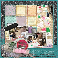 TB-Craft-fair-Daily-download-kit-TCOT--and-paper-from-Loucee-for-quilt-1.jpg