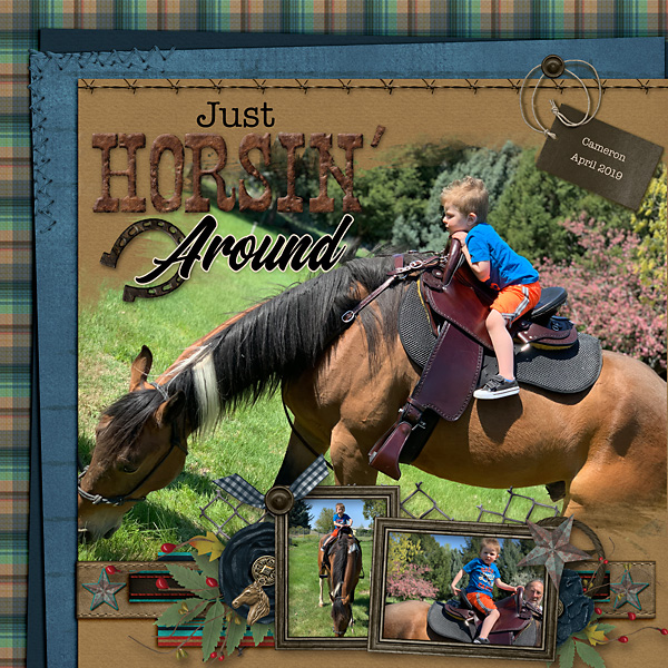 Cameron-riding-horse