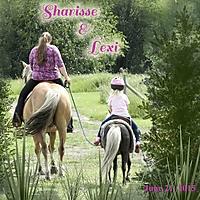 06-21-Sharisse-_-Lexi-RidingGS.jpg