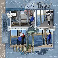 20061121-Fishin_.jpg