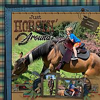 Cameron-riding-horse.jpg