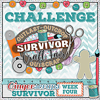 GS_Survivor_11_CraftFair_CHALLENGE_Week4_JPG.jpg