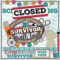 GS_Survivor_11_CraftFair_Week4_CLOSED_JPG.jpg