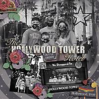 Hollywoodtowerweb.jpg