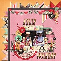 Jolly-Holiday---Week-4_SMALL.jpg