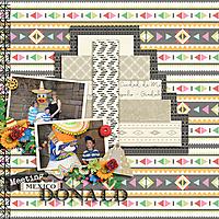 Mexico-Donald.jpg