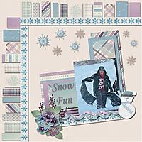 Snowy_Day4.jpg