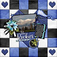 The-Rockies-web.jpg