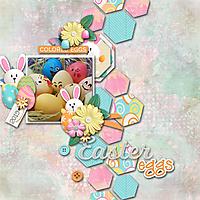 easter-eggs4.jpg