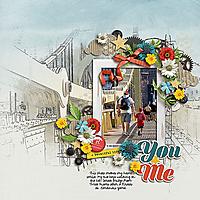 you-and-me15.jpg