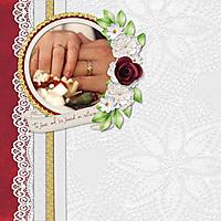 J_GSSS21_Wk5_Jewellery_web.jpg