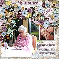 My_Mother_s_Ring_TN.jpg