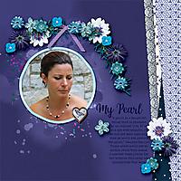 My_Pearl_SCF.jpg