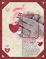 Our-Rings-web.jpg