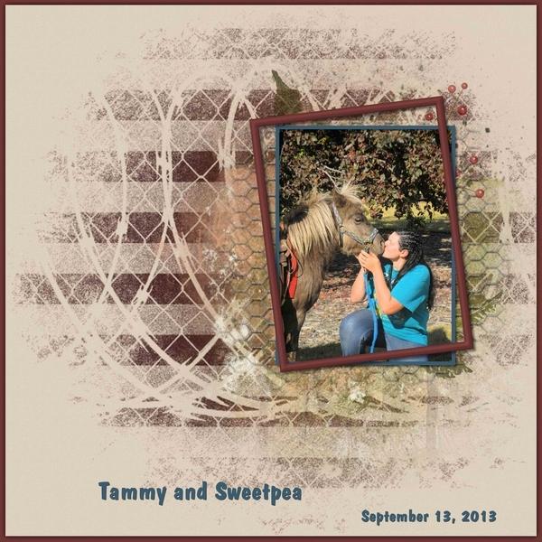 09-13-Tammy-Sweet-Pea