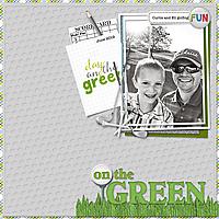 06_Eli-golfing-copy.jpg