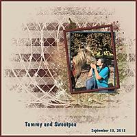 09-13-Tammy-Sweet-Pea.jpg