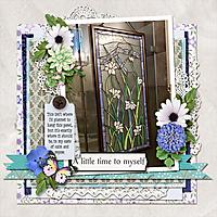 A-Little-Time-to-Myself-SCF.jpg