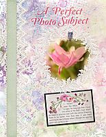 A-Perfect-Photo-Subject-web.jpg