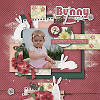 BunnyLoveWAChallengeSurvivor-min.png