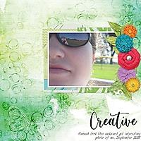 Creative5.jpg