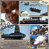 Disney2012_10_Zephyr_600x600_.jpg